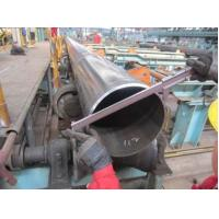 Quality flange coupling for sale