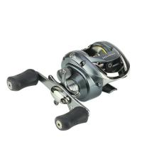 Quality Chinese Saltwater Fishing Baitcasting Reel Ice Fishing Reels for sale