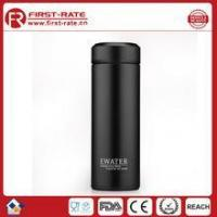 Buy cheap 400ML Double wall Stainless steel hydro flask vacuum insulated from wholesalers