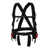 Accessories Weight Harness - X Shape.