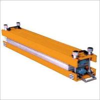 Quality Conveyor Belt Jointing Machine for sale