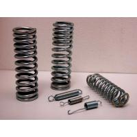 Buy cheap Auto Parts Spring from wholesalers