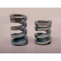 Buy Compression Spring at wholesale prices