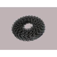 Buy cheap Zig Zag Spring from wholesalers