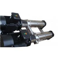 Buy cheap Vita Flow Pumps Vertical Multistage Pumps from wholesalers