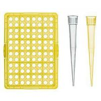 Buy cheap Pipette tips, 2 - 200 l from wholesalers