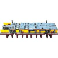 Buy cheap Stamping tool stamping die from wholesalers