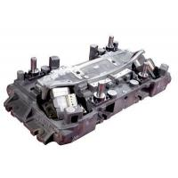 Buy cheap Stamping tool Casting die from wholesalers