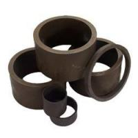 Buy cheap Bronze Filled PTFE Products from wholesalers