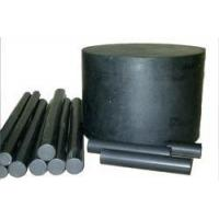 Buy cheap Carbon Filled PTFE Products from wholesalers