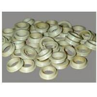 Buy cheap PEEK Machined Components from wholesalers