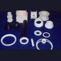Buy cheap PTFE Valve Components from wholesalers
