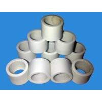 Buy cheap Glass Filled PTFE Products from wholesalers