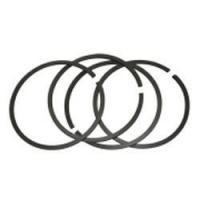Buy cheap PTFE Ring from wholesalers