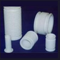 Buy cheap PTFE Bellow Seals from wholesalers