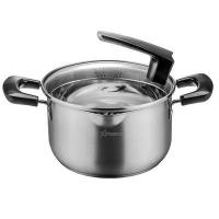 Buy cheap cookware products NO.A006 from wholesalers