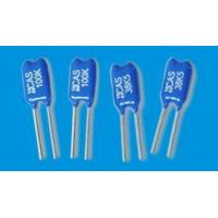 Buy cheap Epoxy Coated Precision Resistor from wholesalers