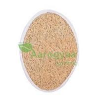 Buy cheap Natural Disposable Loofah Sponge from wholesalers