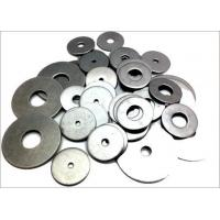 Buy cheap WASHERS from wholesalers
