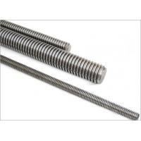 Buy cheap FULL THREADED STUDS from wholesalers