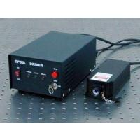 Buy cheap 30mW 360nm Solid State UV Laser from wholesalers