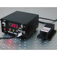 Buy cheap 30mW 375nm Low Noise UV Laser from wholesalers