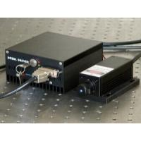 Buy cheap 1000mW 860nm Infrared Laser from wholesalers