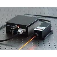 Buy 10mW 593.5nm DPSS Laser at wholesale prices