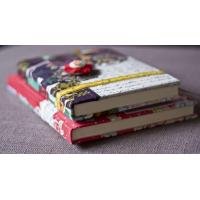 Buy cheap PAPER PRODUCTS Journal notebooks from wholesalers
