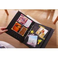 Buy cheap PAPER PRODUCTS Photo Albums from wholesalers