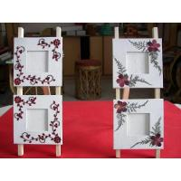 Buy cheap PAPER PRODUCTS Photo Frames from wholesalers
