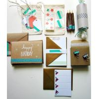 Buy PAPER PRODUCTS Stationary sets at wholesale prices