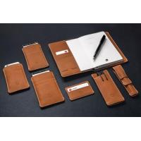 Buy cheap LEATHER PRODUCTS leather from wholesalers