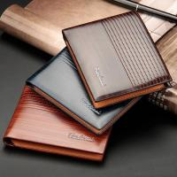 Buy cheap LEATHER PRODUCTS leather wallets from wholesalers