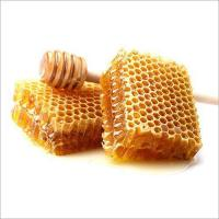 Buy cheap Natural Raw Honey from wholesalers