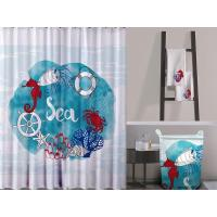 Buy BATHROOM Shower Curtain at wholesale prices