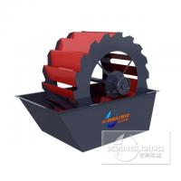 Buy cheap XSD Series Sand Washer from wholesalers