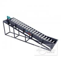 Buy cheap LSX Series Sand Washer from wholesalers