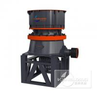 Buy cheap CS/CH Series Single-Cylinder Cone Crusher from wholesalers