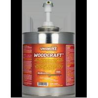 Buy cheap Unsmoke Woodcraft Restoration Cleaner from wholesalers