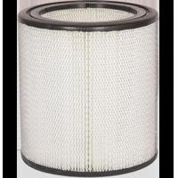 Buy cheap Velo HEPA Filter from wholesalers