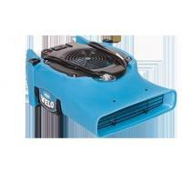 Buy cheap Velo Low Profile Airmover from wholesalers