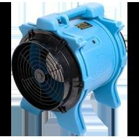 Buy cheap Vortex Axial Fan from wholesalers
