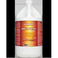 Buy cheap Unsmoke Wall Wash with Biosolv from wholesalers