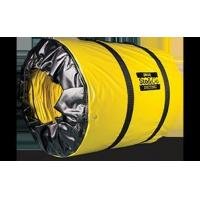 Buy cheap Sto and Go Vortex Ducting from wholesalers