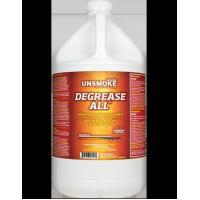 Buy cheap Unsmoke Degrease-AllView Unsmoke Degrease-All from wholesalers