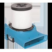 Buy cheap Velo HEPA Attachment from wholesalers