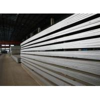 Buy cheap stainless tube 5mm from wholesalers