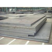 Buy cheap 430 201 cr stainless sheets plate coil from wholesalers