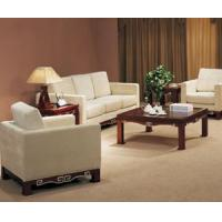 Buy cheap Furnitures & Curtains from wholesalers